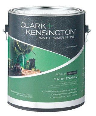 clark-kensington-interior-latex-satin-enamel-paint-and-primer