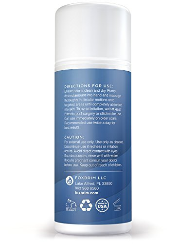 Ultimate-Renewal-Scar-Cream-Erase-Stretch-Marks-and-Scars-Heal-Repair-Skin-Powerful-Vegan-Formula-With-Peptides-Plant-Stem-Cells-Vitamin-E-Nutrient-Rich-Oils-Foxbrim-1OZ
