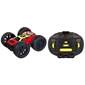 ricochet rc car with B004xnbhh0 on Rc Car Battery Charger Review in addition P481095 furthermore Ecx Roost 4wd Desert Buggy 1 18 Grey And Yellow Ecx01005t2 furthermore La France Met Au Point Un Prototype De Char Helicoptere De  bat Tres Controverse besides Watch.