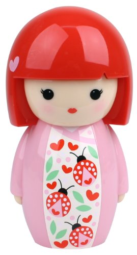 Kimmidoll Junior: Millie Coin Bank by Kids Preferred - 1