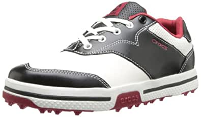crocs Men's 15160 Preston II M Golf Shoe
