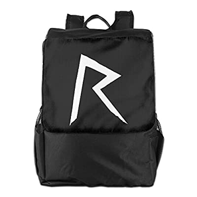 Rihanna Backpack Knapsack Rucksack Travel Shoulder Bag Daypacks Packsack High Sierra Loop