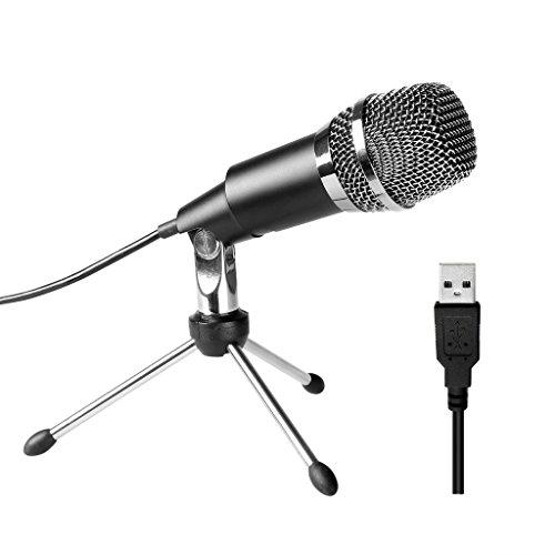 microphones-pour-pc-fifine-tm-plug-play-home-studio-coeur-usb-micro-a-condensateur-pour-skype-youtub