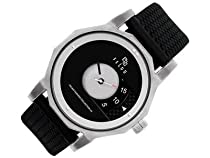 FELDO V2 Dress Watch / Watches / Luxury Watches / Luxury / Watch / Timepiece / Timepieces for men and women...