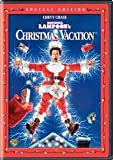 National Lampoon's Christmas Vacation is a Christmas Classic