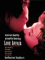 Love Affair (1994)