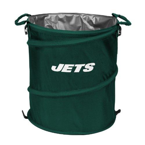 Nfl New York Jets 3-In-1 Cooler