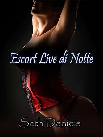 giochi erotici app badoo italian