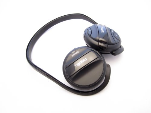 Havit-HV-ST031BL-Bluetooth-Headset