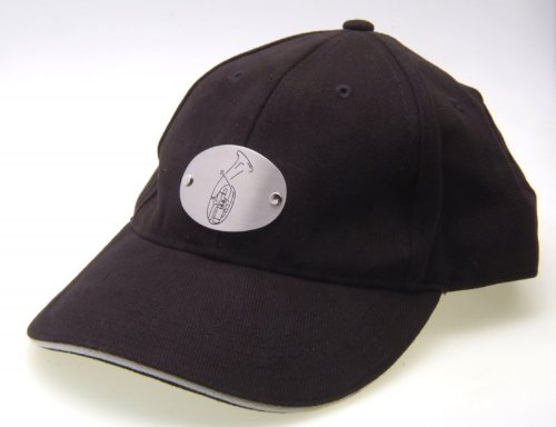 Cap-Tenorhorn