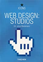 Web Design : Best Studios