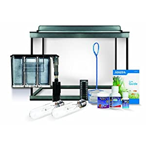 Buy fish tanks for sale and save big available at low for Amazon fish tanks for sale
