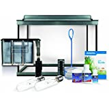 Marina Style 10 Aquarium Kit, 10 Gallons