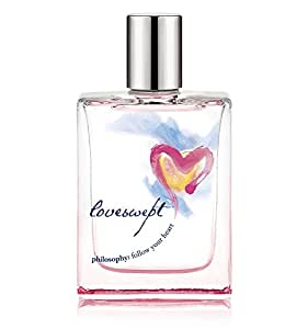 Philosophy Loveswept Eau De Toilette Spray 60ml/2oz