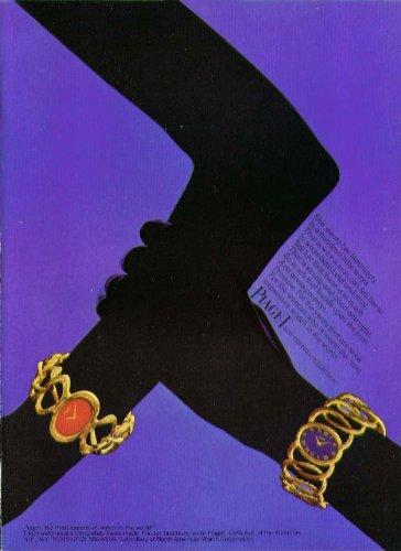 she-wears-feminity-a-hundred-ways-piaget-watch-ad-1969