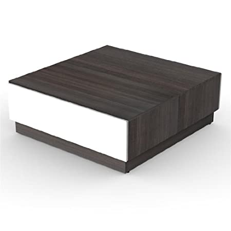 Wood Cocktail Table Deals Home Decor And Furniture Deals