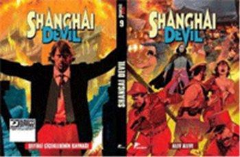 shanghai-devil-09-alev-aleve-seftali-ciceklerinin
