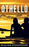 Othello: Color Illustrated, Formatted for E-Readers (Unabridged Version)