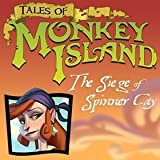 Tales of Monkey Island: Chapter 2 [Download]