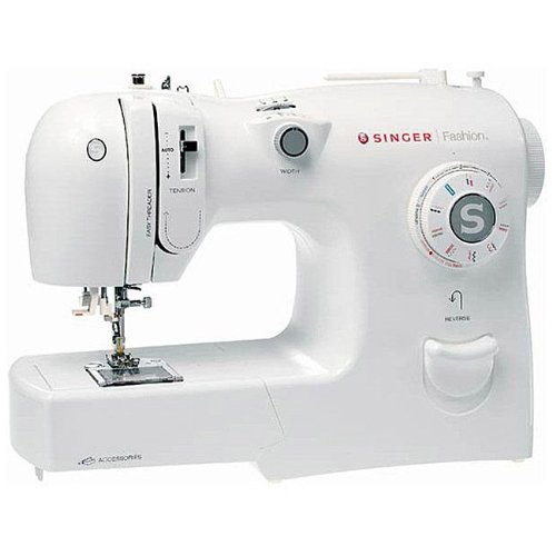 SINGER Inspiration 4220 Sewing Machine