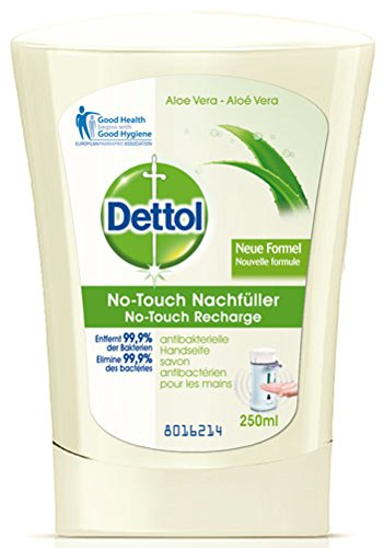 no-touch-dettol-recarga-de-aloe-vera-fibras-dispensador-de-jabon-liquido-250-ml