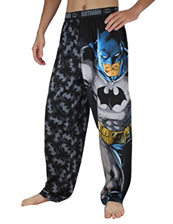 Batman Underwear, Pajamas and LingerieWeekly deals· Fast shipping· Satisfaction guarantee· New arrivals daily31,+ followers on Twitter.
