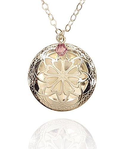 june-birth-month-necklace-swarovski-silver-tone-celtic-essential-oil-diffuser-jewelry-aromatherapy-l