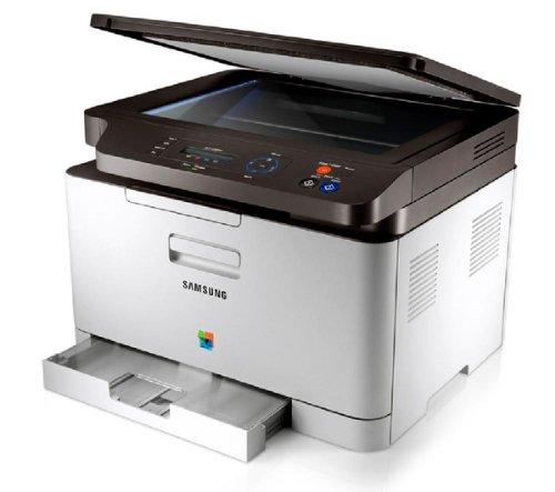 imprimante laser couleur multifonction pas cher. Black Bedroom Furniture Sets. Home Design Ideas