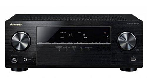 pioneer-vsx330-4k-home-cinema-receiver
