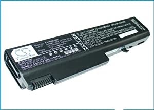 Batteria HP Compaq 6530b, Compaq 6535b, Compaq 6730b, Compaq 6735, 4400 mAh