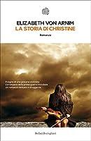 La storia di Christine (Nuova Edizione)