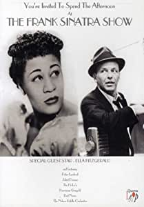 The Frank Sinatra Show with Ella Fitzgerald