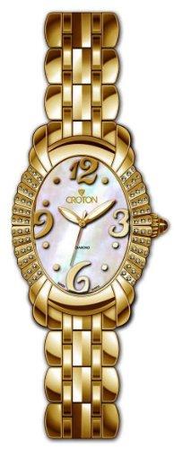 Croton SP299173YLMP