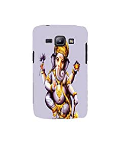 Aart 3D Luxury Desinger back Case and cover for Samsung Galaxy J1 2016 created by Aart store