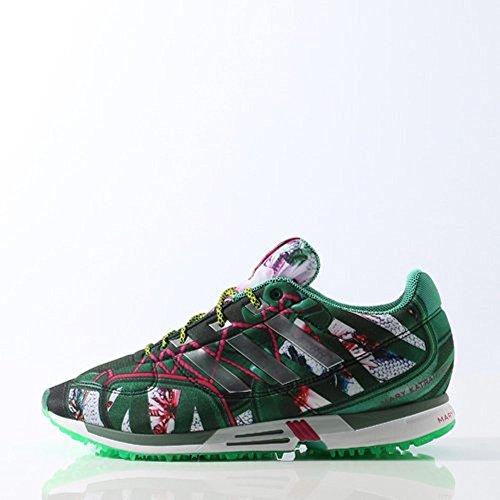 adidas-mary-katrantzou-equipment-racer-sneakers-b26678105