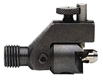 RCBS Trim Pro 3-Way Cutter, .22 Caliber