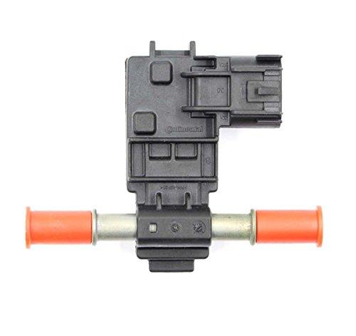 GooDeal Flex Fuel Composition Sensor E85 13577429 for 12-13 GM Impala (Flex Fuel Sensor compare prices)