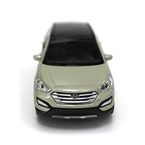 sell-by-automotiveapple-hyundai-brand-collation-mini-car-138-scale-unique-miniature-diecast-model-1-