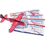 Glider - Perfect Party Bag Fillers