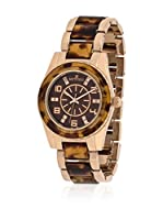 BOTTICELLI Reloj de cuarzo Woman G1149M 43 mm