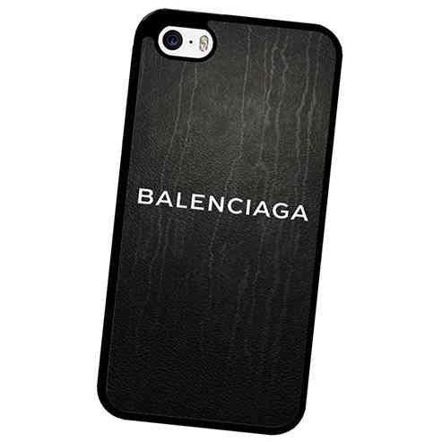 smartphone-accessorylogo-snap-on-iphone-5-coque-balenciaga-premium-cover-pour-iphone-5s