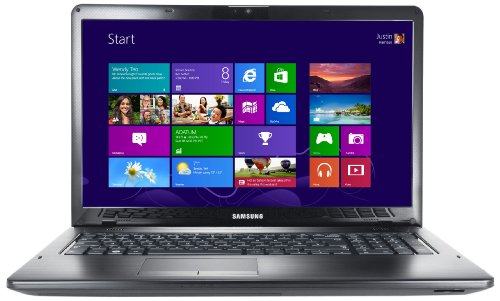 Samsung 350E7C