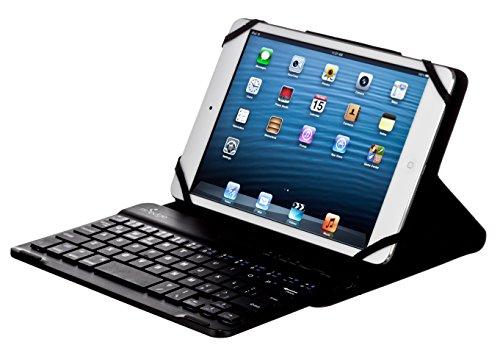 m-edge-universal-sm-stealth-pro-keyboard-u7-pro-mf-b