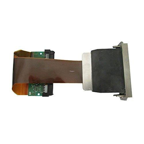 ricoh-gen5-7pl-35pl-printhead-long-cable