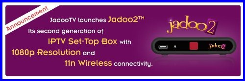 Tdk Bluetooth Speakers