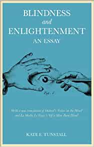 essay on the enlightenment period