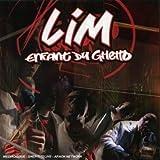 echange, troc L.I.M. - Enfant Du Ghetto