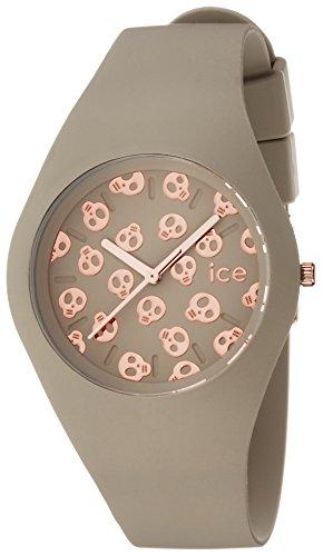 ice-watch-damen-armbanduhr-ice-skull-analog-quarz-silikon-icesklicus15