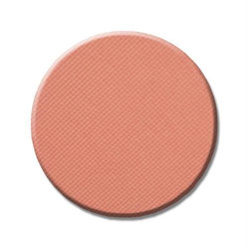 エコベラ FlowerColor Blush Peach Rose 0.12 oz