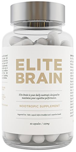 1-nootropics-brain-function-booster-supplement-elite-brainr-used-by-professionals-athletes-students-